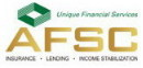 Click here to visit the Agriculture Financial Services Corporation (AFSC) website.
