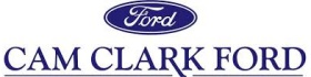 Click here to visit the Cam Clark Ford website