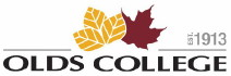 Click here to visit the Olds College website.