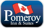 The Pomeroy Inn and Suites in Olds is the Host Hotel for all events hosted by the Olds Regional Exhibition.