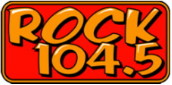 Click here to visit the Rock 104.5 website out of Olds.