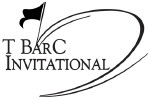 Click here to visit the T Bar C Invitational website.