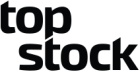 Click here to visit the Top Stock Magazine's website.