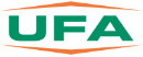 Click here to visit the UFA website.