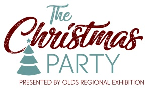 ORE introduces The Christmas Party in 2018.