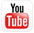 Click here to follow the Olds Regional Exhibition videos on YouTube.